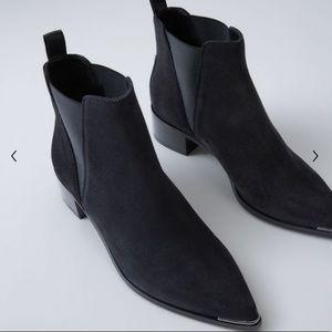 Acne Jensen Boot